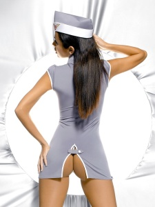 stewardess_back